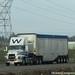 Walsh Trucking #231 IMG_1204
