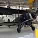 NF370_Fairey_Swordfish_II_RN_Duxford20180922_1