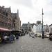 in Gent