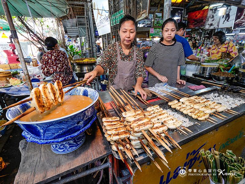 khlong-lat-mayom-16