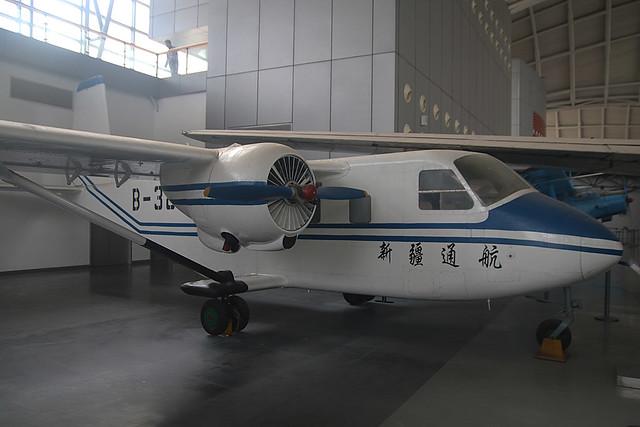 B-3888