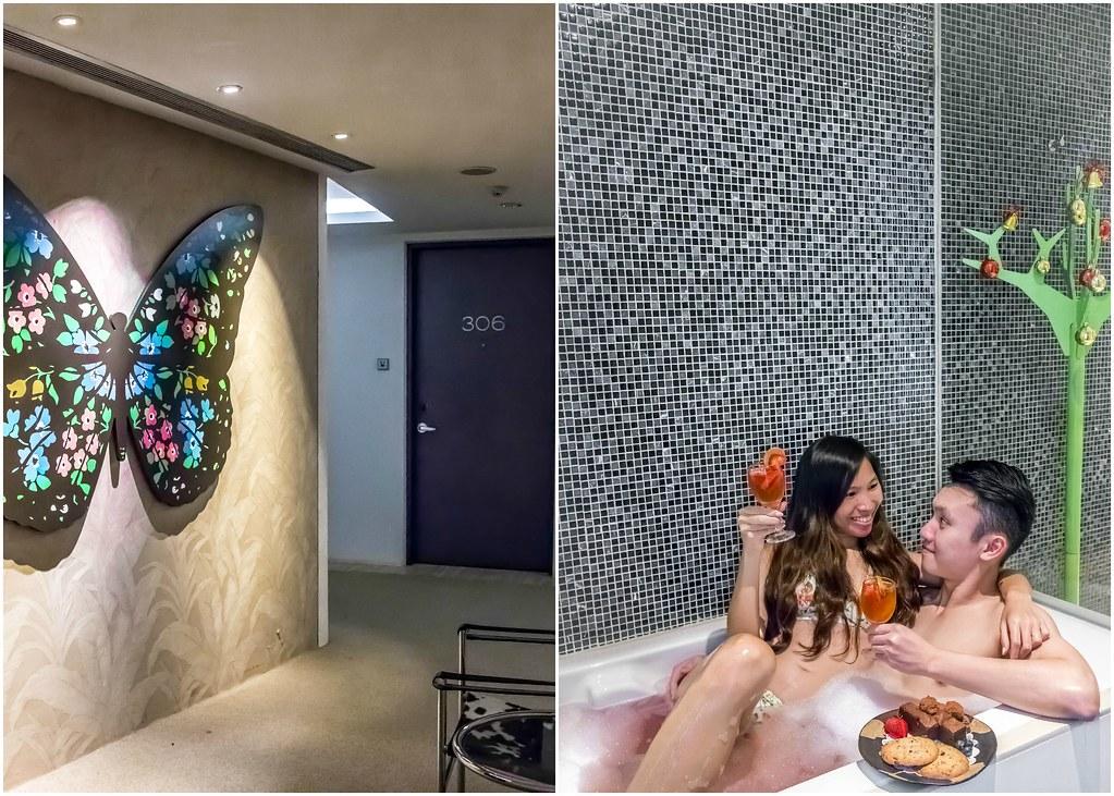 wangz-hotel-stay-alexisjetsets