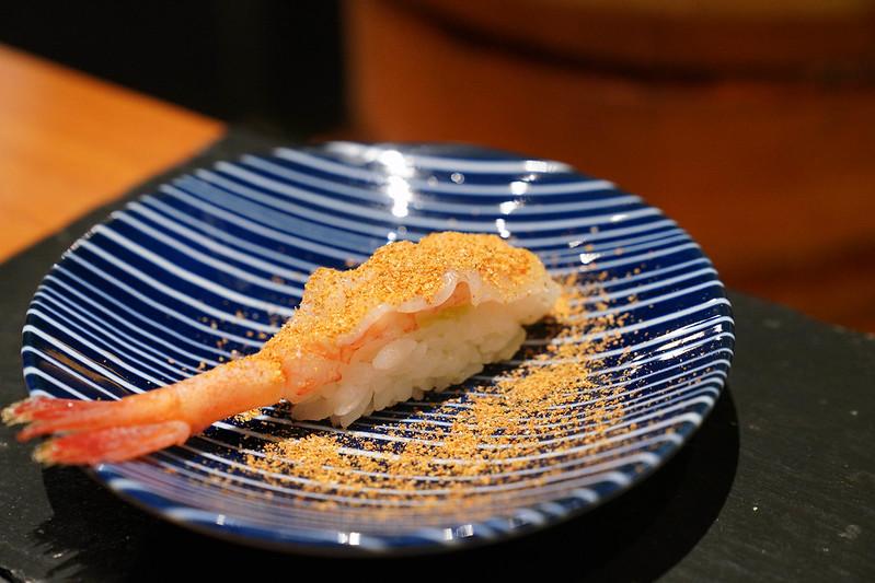 竜壽司割烹 (54)
