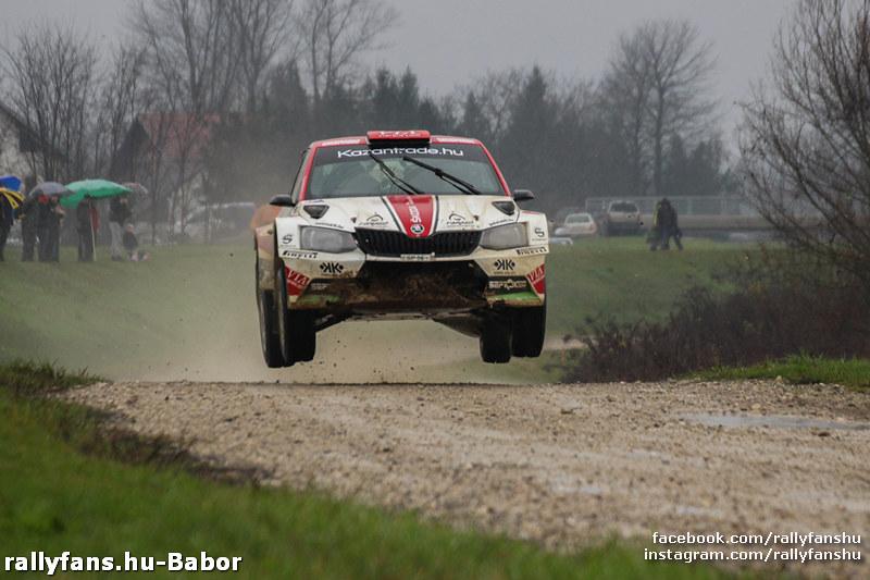 RallyFans.hu-17521