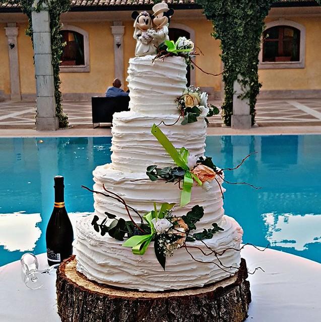 Cake by MiCake