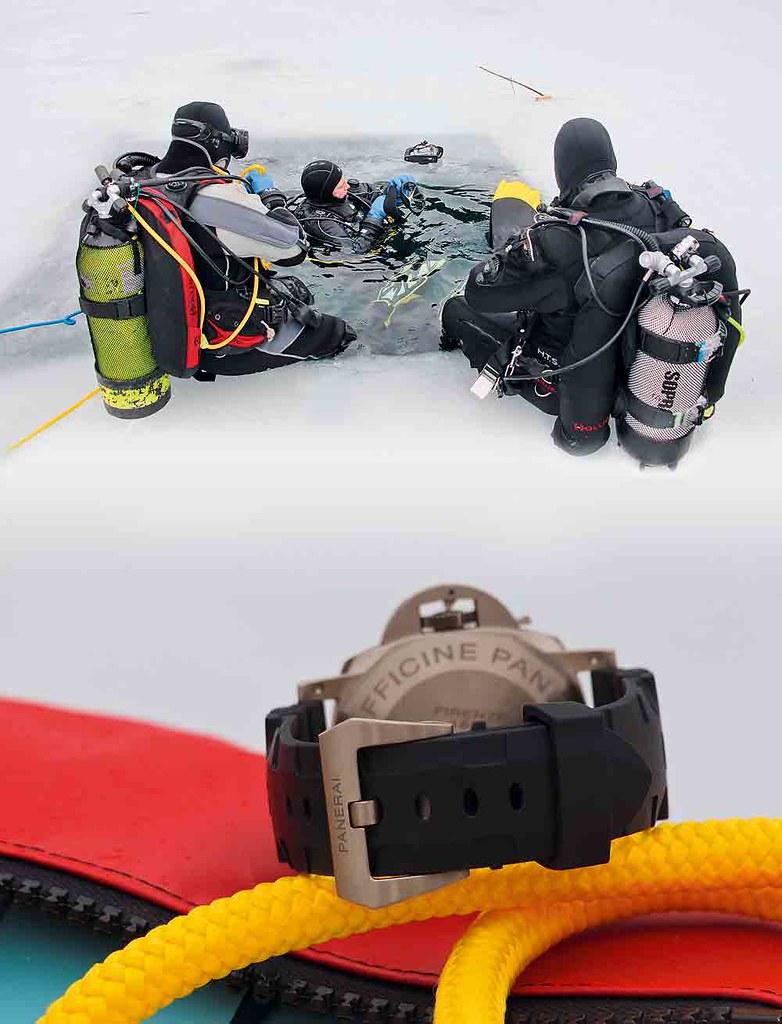 Panerai_Luminor_Submersible_divers_ice_1000