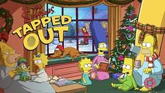 Christmas 🎄 18 UPDATE