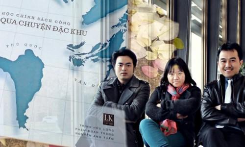hoc_chinhsach_cong_qua_chuyen_dackhu01