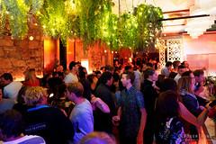 20181216-60-Botanica Bar interior