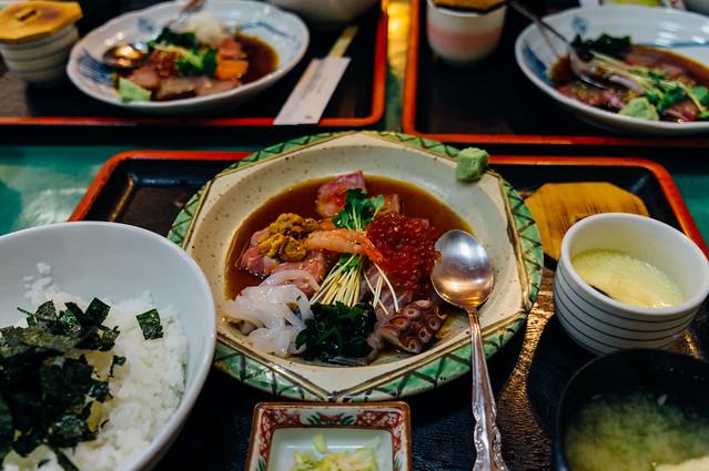 Hakata_Nagahama_Market_02