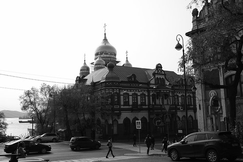 04-11-2018 Vladivostok vol01 (5)