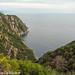 Op weg naar Portofino
