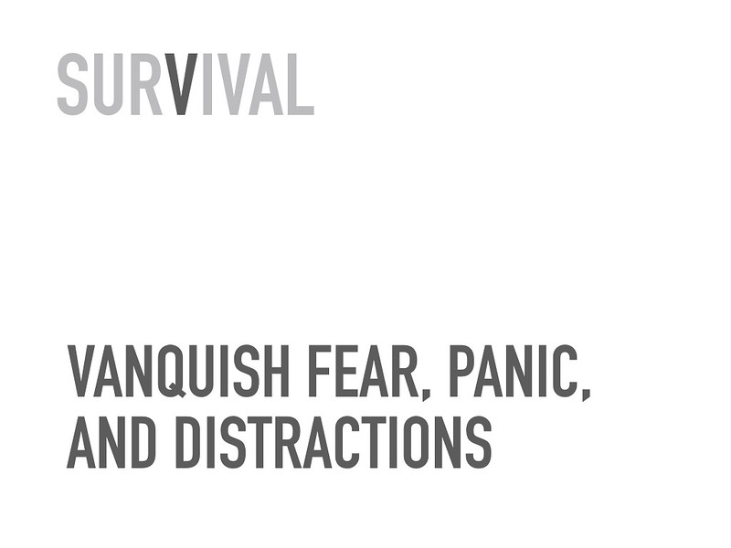 SURVIVAL SKILLS.009
