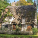 Houghton, Cambridgeshire