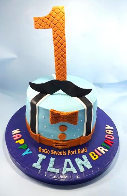 Cake by Ğŏ Ğŏ Sweets