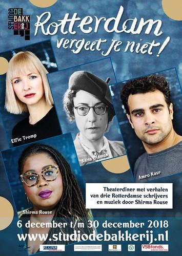 Rotterdam-vergeet-je-niet-727x1024