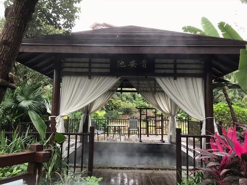 20181209 福州溫泉度假酒店_181212_0043