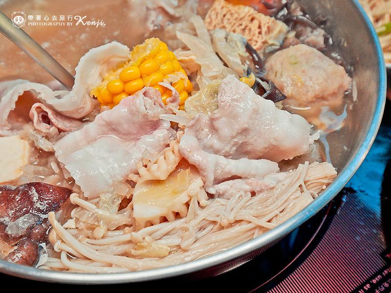 gold-sauerkraut-hotpot-34