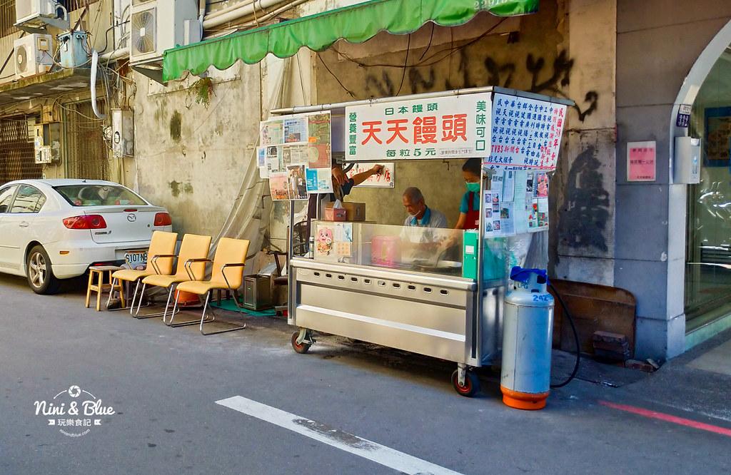 越南法國麵包工藝.第二市場18