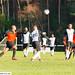 ECSSC_Portland_Sunday_FA_Cup-280