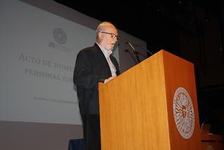 Fotos_Diciembre052018_Homenaje a personal jubilado (95)