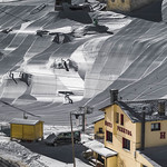 Andorra winter entertainment: Canillo, Vall d'Orient, Andorra, Pyrenees - https://www.flickr.com/people/8013880@N06/
