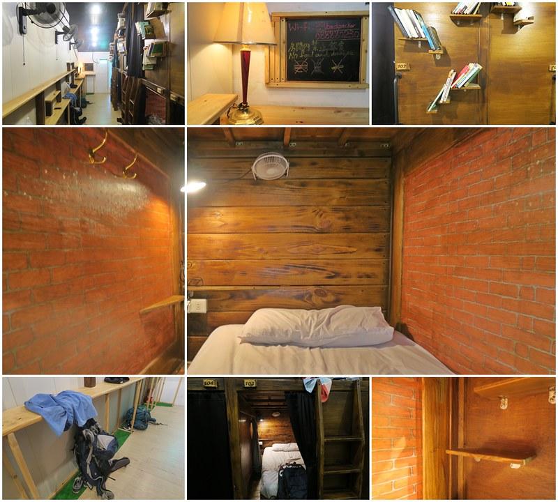 travel-kenting-taiwan-hostel-17docintaipei (9)
