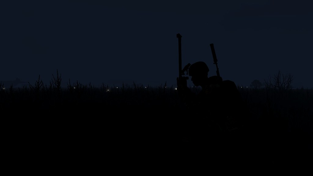 ArmA 3 Screenshot 2018.11.16 - 21.51.45.62