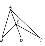 NCERT Solutions for Class 9 Maths Chapter 9 Area of parallelograms and Triangles 8