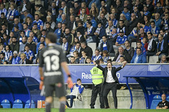 Real Oviedo-Real Sporting_256