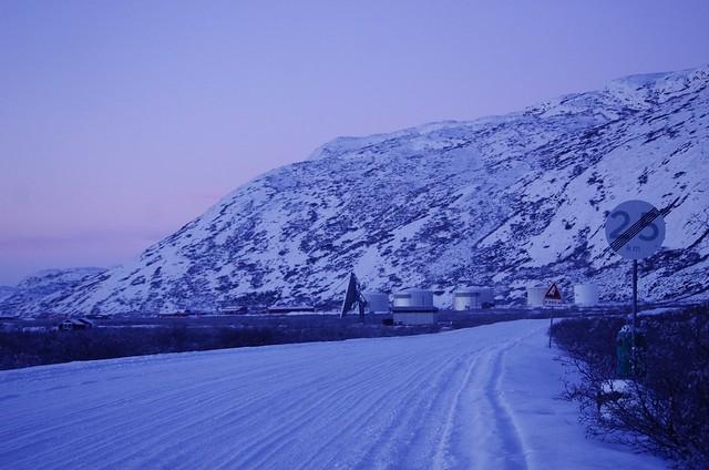 Photo:Kangerlussuaq_IGP7373_s By INABA Tomoaki