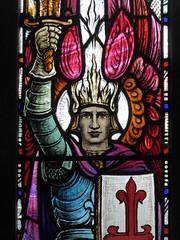 Little Witley - St Michael
