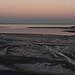 zonsondergang15nov2018(4)