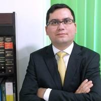Ítalo Melo Farias