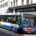 Stagecoach South East, 36503 - GN12CMF