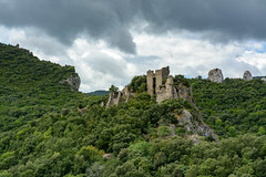2014-08 Aude 2842.jpg