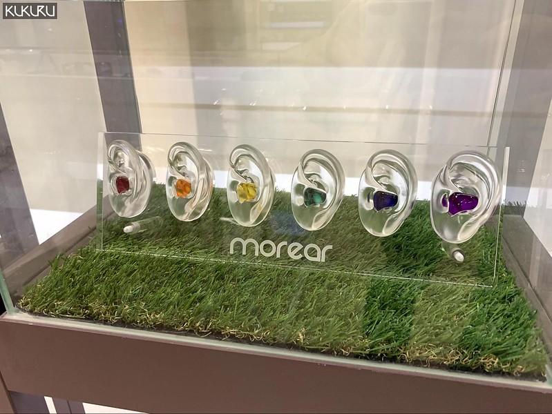 morear3D 7