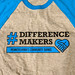 #DifferenceMakers Picnic: Altoona