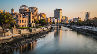 Hiroshima, Japan | by Crash Test Mike