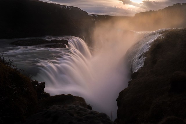 Fascinating Iceland
