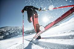 Proslulá značka lyží Kästle přesunuje jádro výroby do Česka