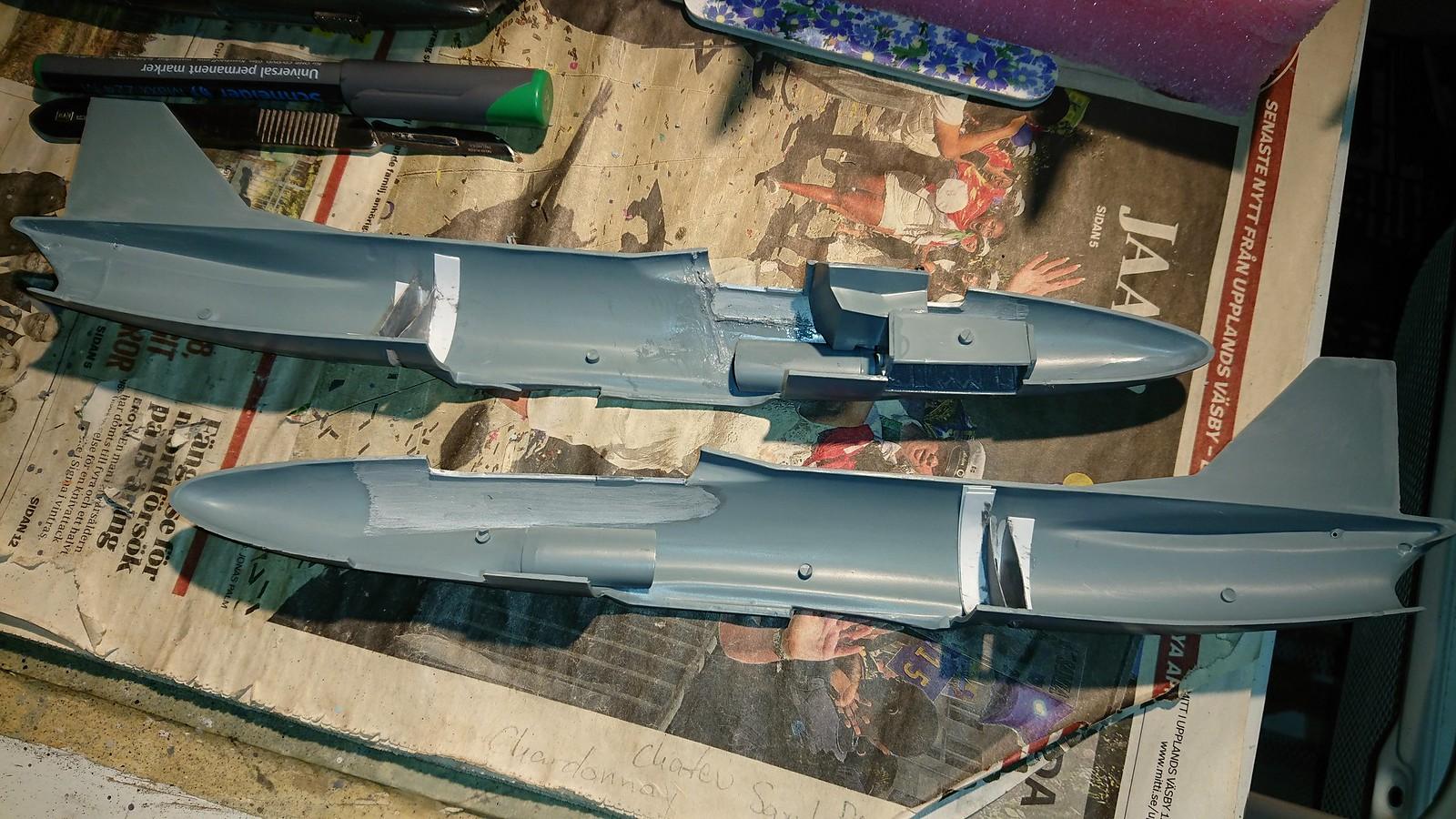 A32A Lansen - Tarangus 1/48 - Sida 3 46349631961_92acff3eaa_h