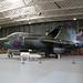 XV865_Blackburn_Buccaneer_S2B_RAF_Duxford20180922_1