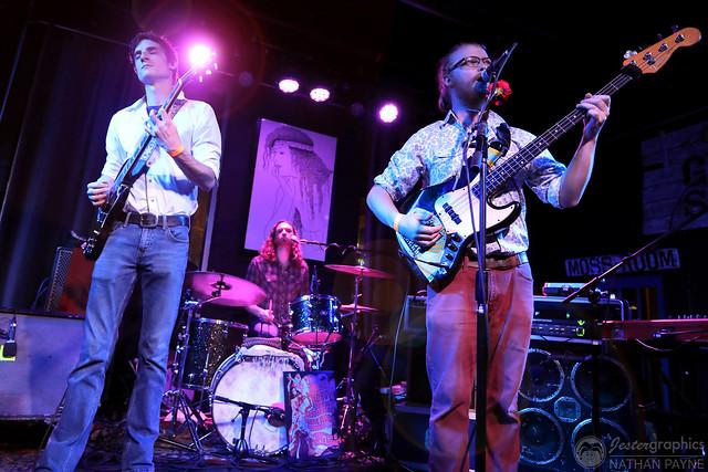 Travers Brothership Live at Gypsy Sallys-3