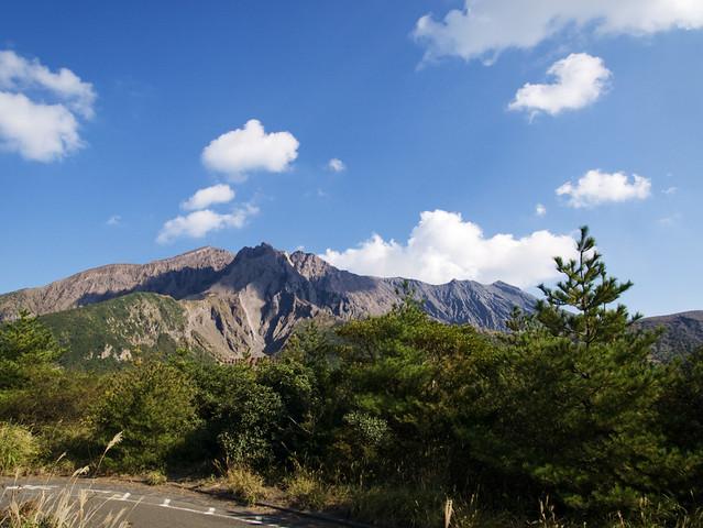 238-Japan-Sakurajima