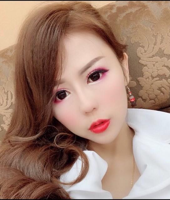 壹殿媛精品商務會館 高雄 制服店 9p夜生活