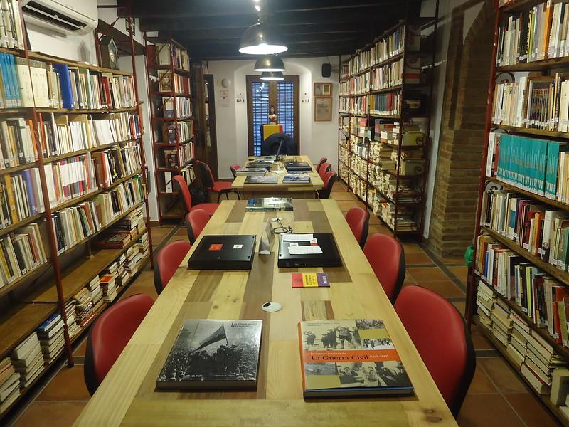 2018-12-26-BibliotecaCasadelaMemoria
