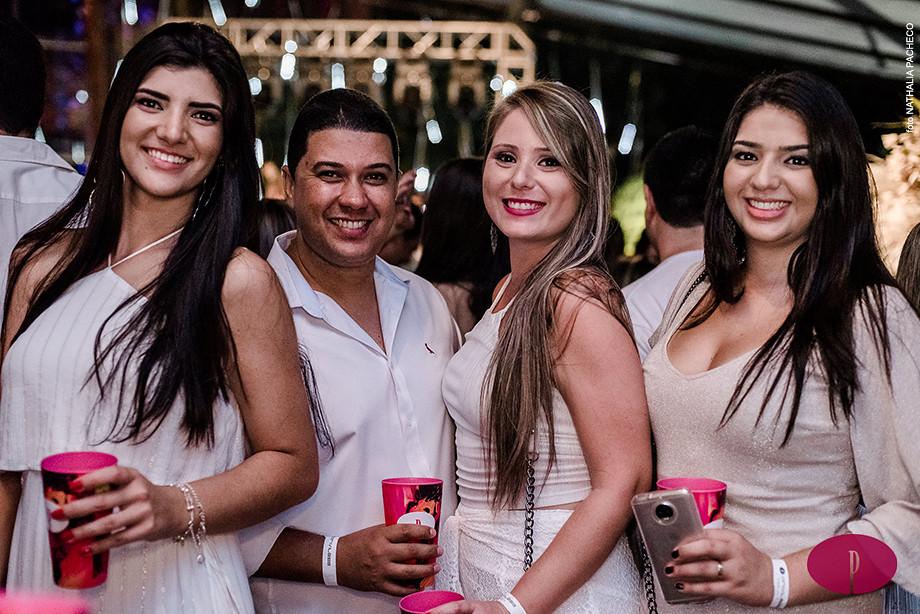 Fotos do evento RÉVEILLON JUIZ DE FORA 2019 em Réveillon Juiz de Fora 2019