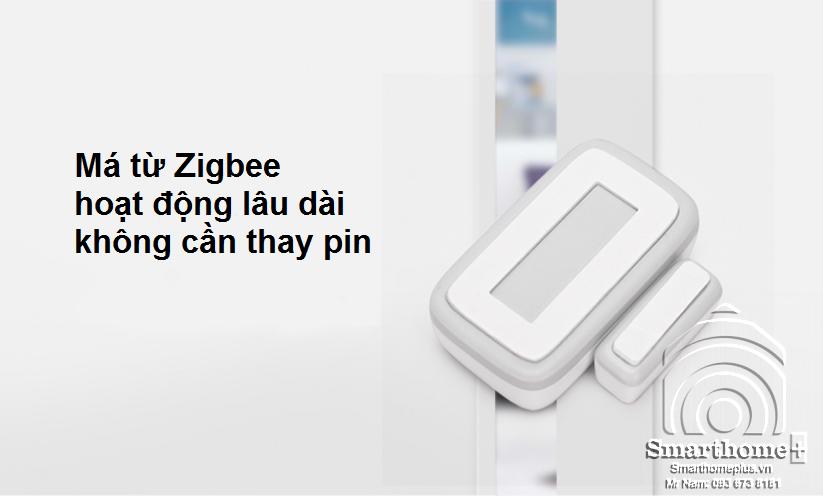 combo-kit-cam-bien-nha-thong-minh-zigbee-tuya-zha1