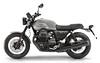 Moto-Guzzi 750 V7 III Rough 2018 - 12
